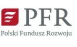 pfr_logo